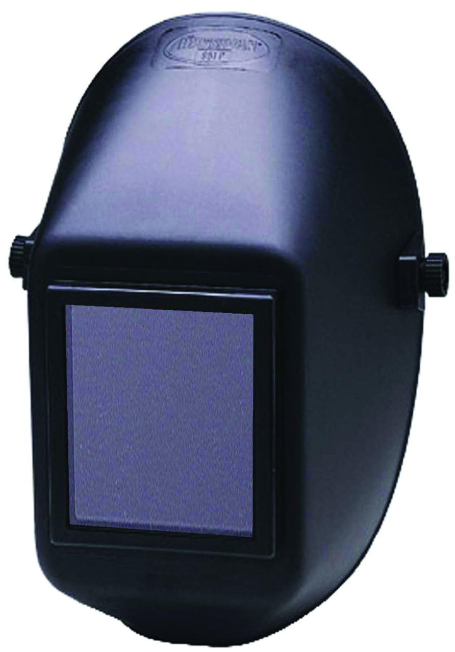 14534 - Jackson Safety®* W10 Series  Passive Welding Helmets-930P, Lift Front,  Viewing Area 2