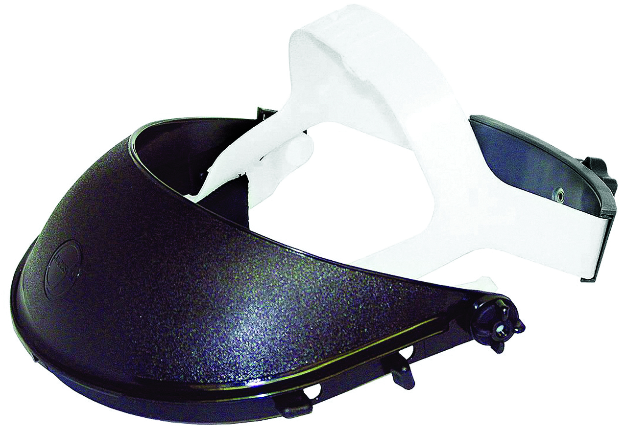 14940 - Jackson Safety®* Headgear HDG30, 170-SB-Head Gear for Hard Hat-----UOM: 1/EA