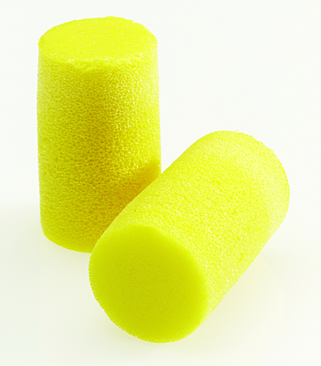 310-1001 - 3M™ E-A-R™ Classic™ Earplugs-(NRR)* 29 dB, Classic Uncorded, Pillow Pack-----UOM: 200PR/BX