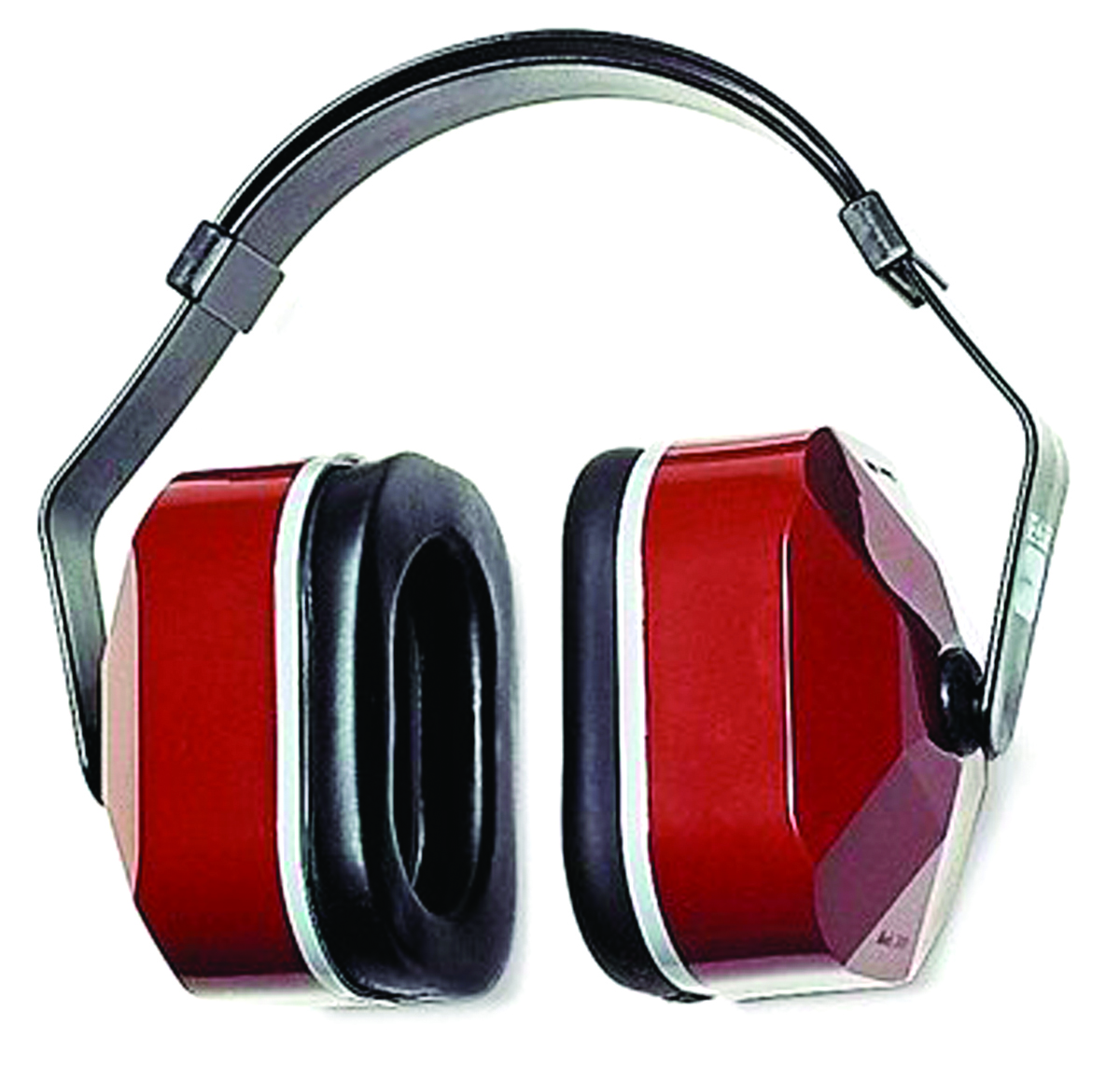 330-3002 - 3M™ Model 3000 Earmuffs-One Size Fits Most-----UOM: 1/EA