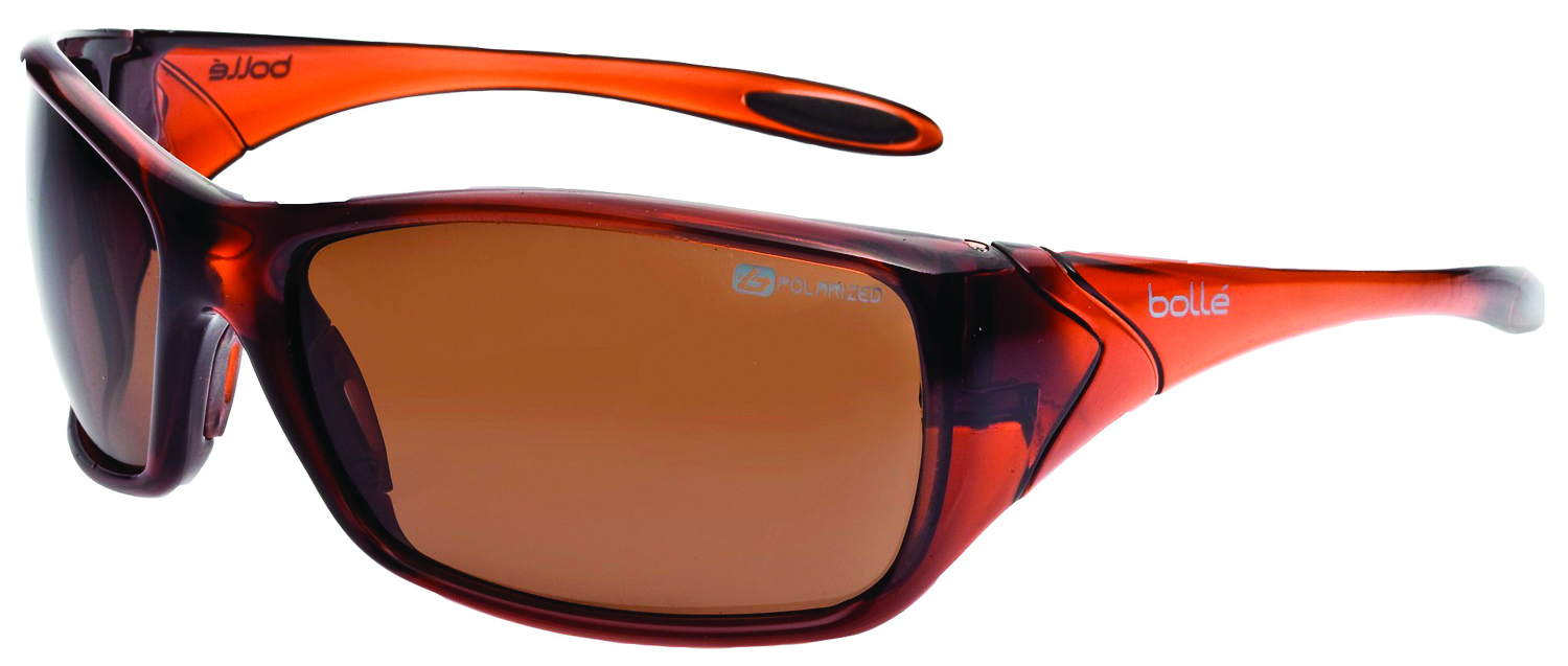40152 - Voodoo Safety Glasses-Black Frame - Smoke Anti-Fog/Anti-Scratch Lens Coating-----UOM: 1/EA