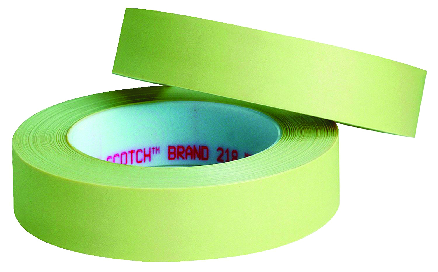 70006028693 - Scotch® Green Fine Line Tape 218-2