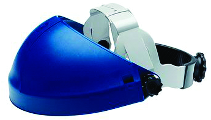 82501-00000 - 3M™ Ratchet Headgear H8A-H8A Ratchet Headgear-----UOM: 1/EA