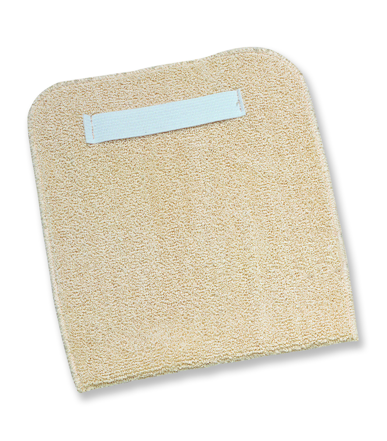 G-PAD - Jomac® Bakers Pads-Heat Resistant Gloves-Jomac® Bakers Pads, Protects up to 460°F-9