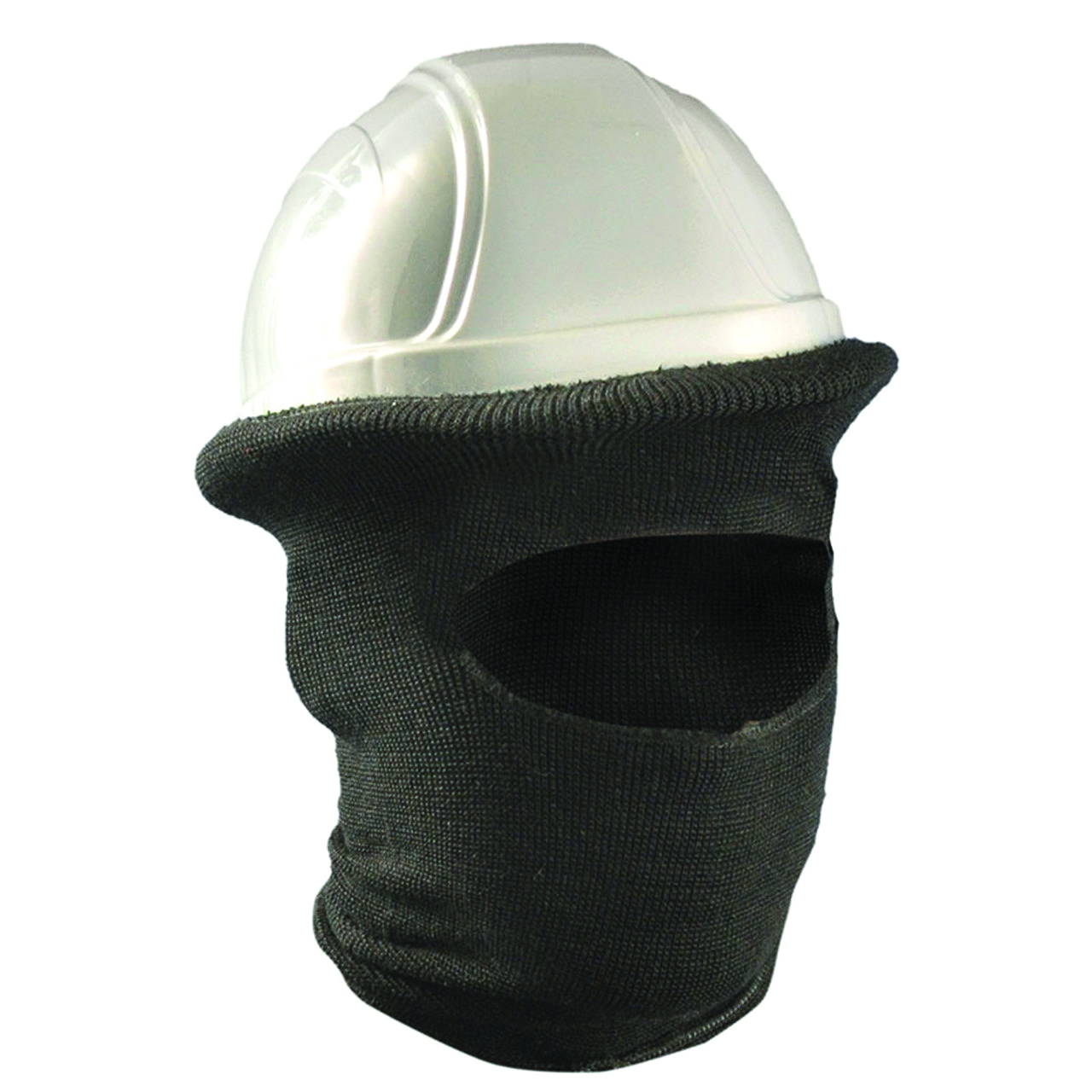 RK900FR - Classic Flame-Resistant Hard Hat Tube Liner-Classic Flame-Resistant Hard Hat Tube Liner-Navy----UOM: 1/EA