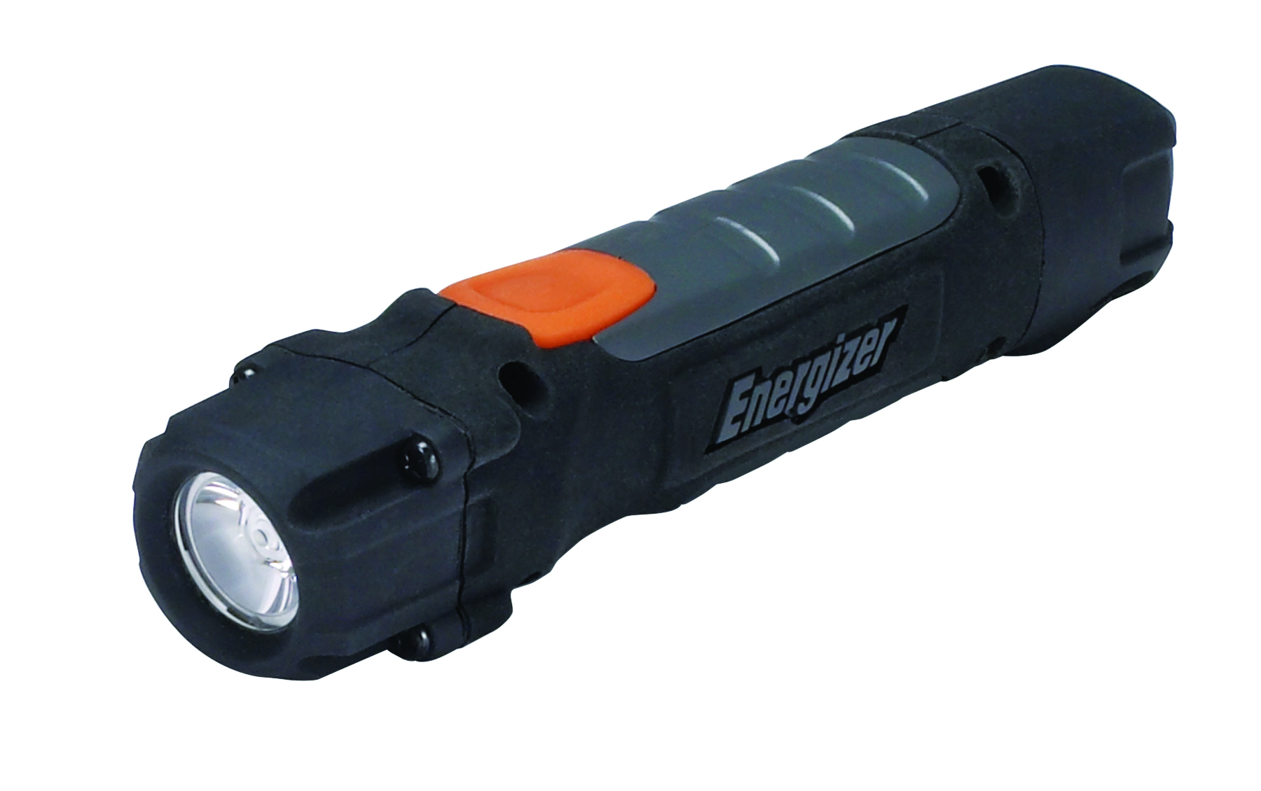 TUF2AAPE                       - Hard Case® Professional Task Light-Mini LED Flashlight-----UOM: 1/EA