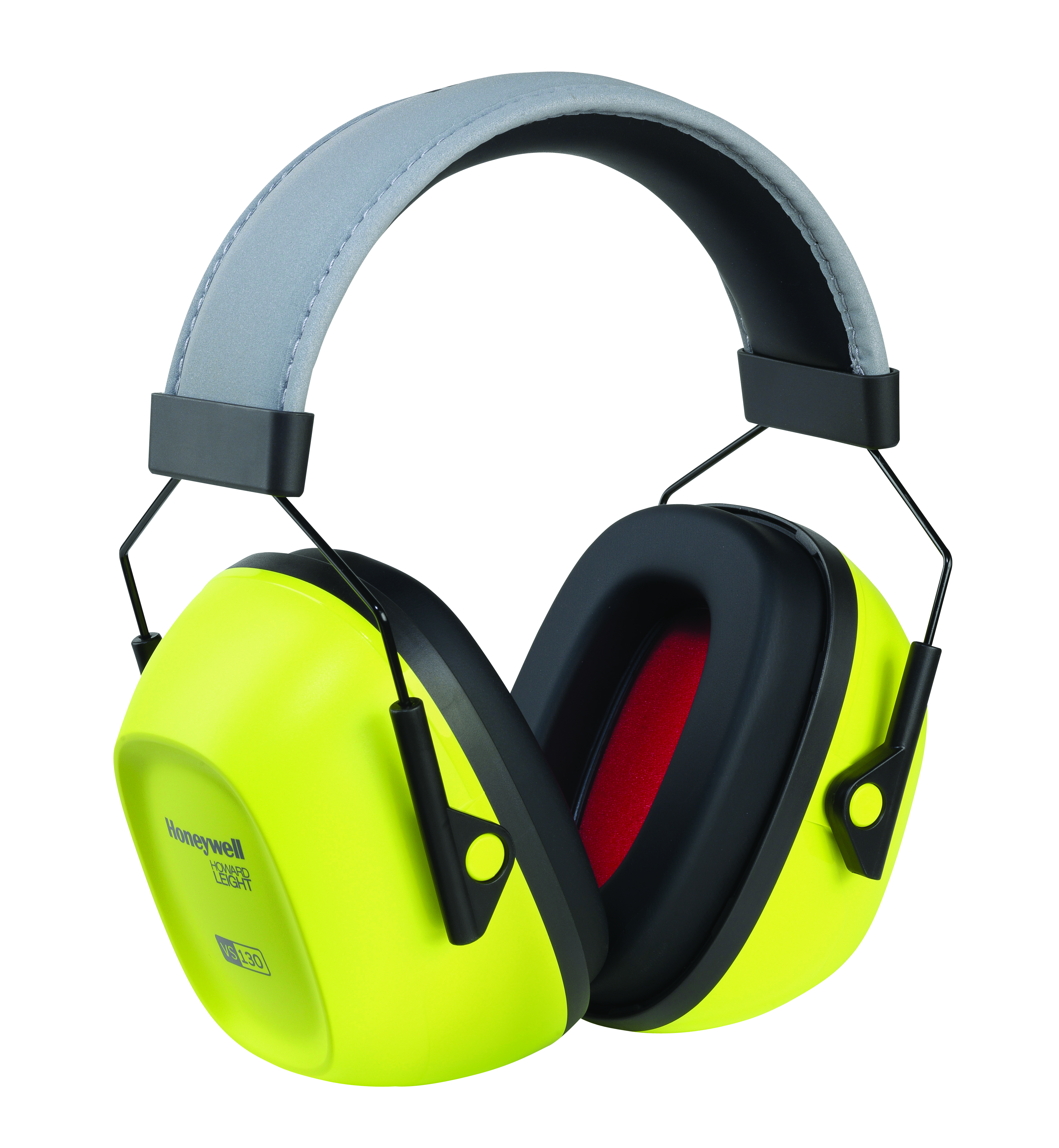 1035100-VS - VeriShield™ 100 Series Passive Earmuffs-Over-the-Head, (NRR) 24 dB, VS110 VeriShield Earmuff-----UOM: 1/EA