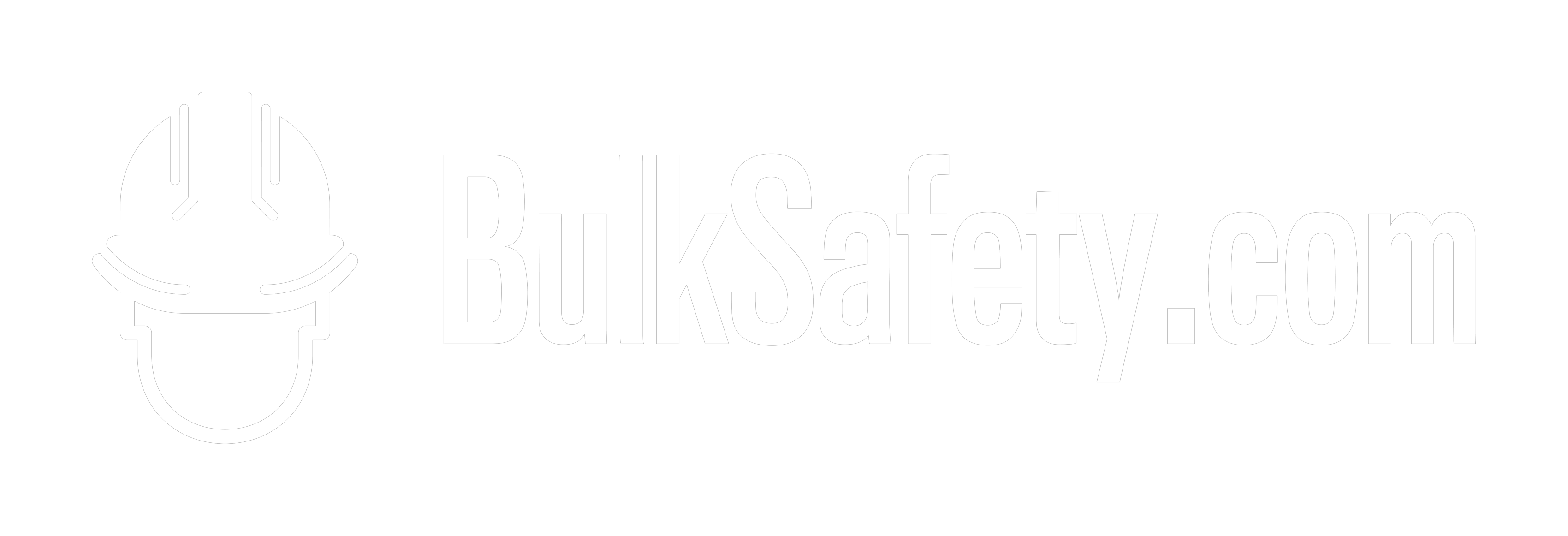 BulkSafety.com